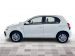 Toyota Etios 1.5 Xs/SPRINT 5-Door - Thumbnail 4