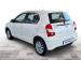 Toyota Etios 1.5 Xs/SPRINT 5-Door - Thumbnail 5