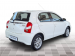 Toyota Etios 1.5 Xs/SPRINT 5-Door - Thumbnail 7