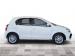Toyota Etios 1.5 Xs/SPRINT 5-Door - Thumbnail 8