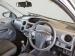Toyota Etios 1.5 Xs/SPRINT 5-Door - Thumbnail 9