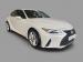Lexus IS 200T EX/300 EX - Thumbnail 1