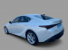 Lexus IS 200T EX/300 EX - Thumbnail 4