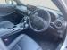 Lexus IS 200T EX/300 EX - Thumbnail 6