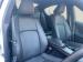 Lexus IS 200T EX/300 EX - Thumbnail 7