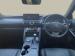 Lexus IS 200T EX/300 EX - Thumbnail 8