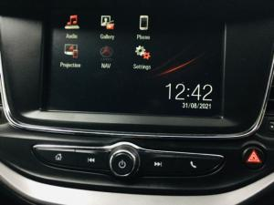 Opel Astra hatch 1.0T Essentia - Image 13