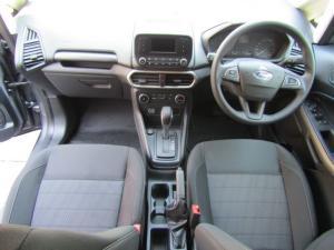 Ford EcoSport 1.5 Ambiente auto - Image 6