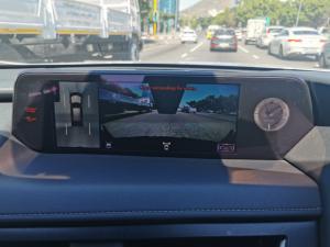 Lexus UX 250h SE - Image 11