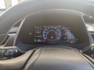 Lexus UX 250h SE - Image 12