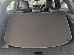 Lexus UX 250h SE - Image 8