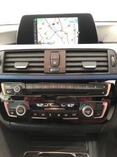 BMW 3 Series 320i M Sport auto - Image 13