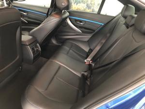 BMW 3 Series 320i M Sport auto - Image 9