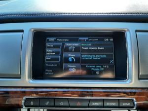 Jaguar XF 2.0 i4 Premium Luxury - Image 15