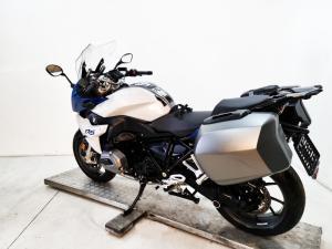 BMW R 1200 RS - Image 5