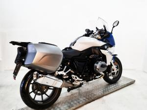 BMW R 1200 RS - Image 6