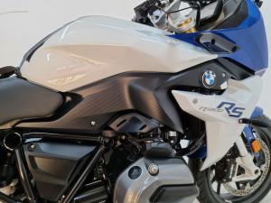 BMW R 1200 RS - Image 7