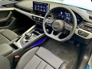 Audi A4 40TFSI S line - Image 7