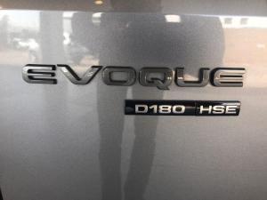 Land Rover Evoque 2.0D HSE 132KW - Image 16