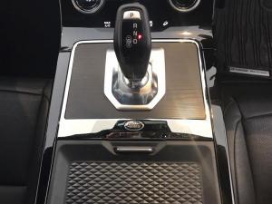 Land Rover Evoque 2.0D HSE 132KW - Image 18
