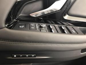 Land Rover Evoque 2.0D HSE 132KW - Image 20