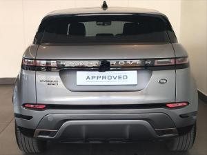 Land Rover Evoque 2.0D HSE 132KW - Image 6