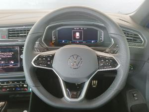Volkswagen Tiguan 1.4TSI 110kW R-Line - Image 13
