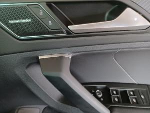 Volkswagen Tiguan 1.4TSI 110kW R-Line - Image 14