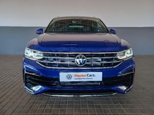 Volkswagen Tiguan 1.4TSI 110kW R-Line - Image 2