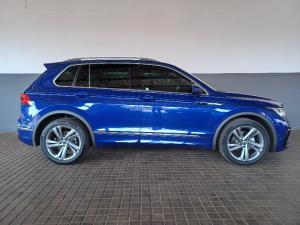 Volkswagen Tiguan 1.4TSI 110kW R-Line - Image 3