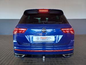 Volkswagen Tiguan 1.4TSI 110kW R-Line - Image 5