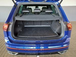 Volkswagen Tiguan 1.4TSI 110kW R-Line - Image 6