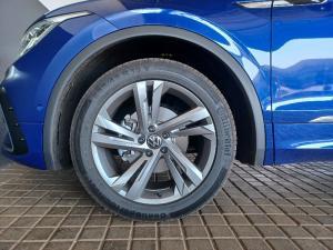 Volkswagen Tiguan 1.4TSI 110kW R-Line - Image 7