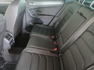 Volkswagen Tiguan 1.4TSI 110kW R-Line - Image 8