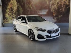 BMW 218i Gran Coupe M Sport automatic - Image 3