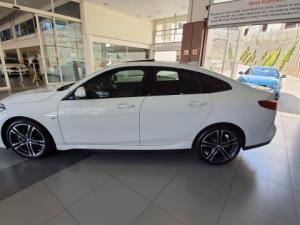 BMW 218i Gran Coupe M Sport automatic - Image 5