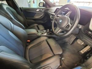 BMW 218i Gran Coupe M Sport automatic - Image 9