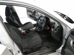 Subaru Impreza 2.0 R sedan auto - Image 10