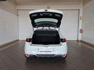 Renault Mégane 1.6 Dynamique 5-door automatic - Image 5