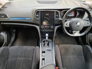 Renault Mégane 1.6 Dynamique 5-door automatic - Image 6