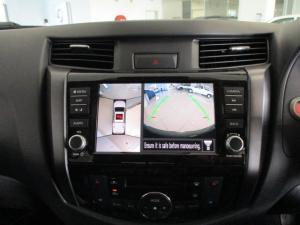 Nissan Navara 2.5DDTi double cab PRO-2X - Image 5