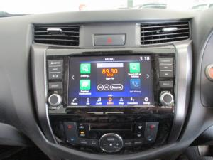 Nissan Navara 2.5DDTi double cab PRO-2X - Image 6