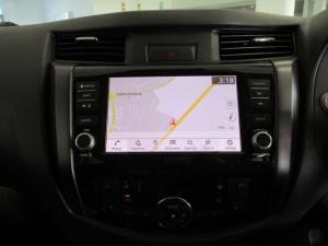 Nissan Navara 2.5DDTi double cab PRO-2X - Image 7