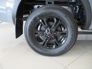 Nissan Navara 2.5DDTi double cab PRO-2X - Image 8