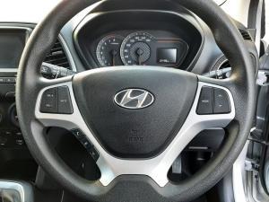 Hyundai Atos 1.1 Motion - Image 12