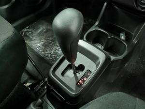 Suzuki S-Presso 1.0 GL+ auto - Image 11