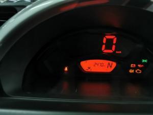 Suzuki S-Presso 1.0 GL+ auto - Image 12