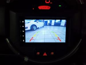 Suzuki S-Presso 1.0 GL+ auto - Image 13