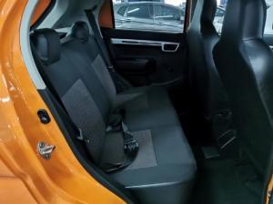 Suzuki S-Presso 1.0 GL+ auto - Image 5