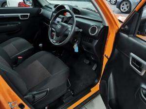 Suzuki S-Presso 1.0 GL+ auto - Image 7